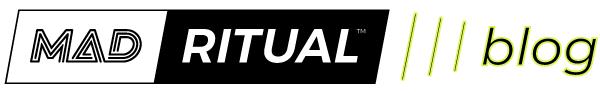 Mad Ritual Blog
